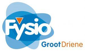 www.fysiogrootdriene.nl